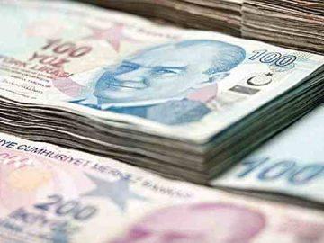 100.000 TL Kredi Veren Bankalar