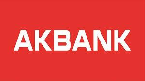 Akbank'tan SGK Emeklilerine Kampanya