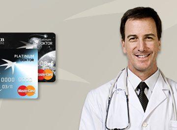 İnceleme: TEB Doktor Platinum Card Nedir, Avantajları Nelerdir