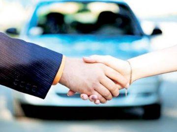 Araç Kredisi Nasıl Alınır, Almak İçin İstenen Belgeler Nelerdir?