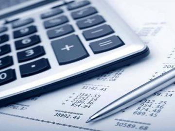 Yapı Kredi'den Esnek Geri Ödeme Modelli İhtiyaç Kredisi