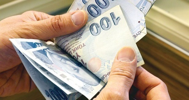 gelir-olmadan-kredi-almak