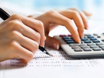 Kredi Faizi Nasıl Hesaplanır?