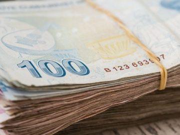 Kredi Kartı Borcum Var Yurt Dışına Çıkabilir miyim?