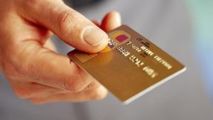 kredi-karti-kayip-calinti