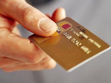 Kredi Kartı Kayıp Çalıntı Durumunda İlk Yapılması Gerekenler?