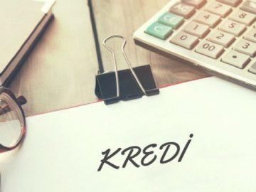 Kredi Notu Düşmesine Etkisi Olan 5 Şey!
