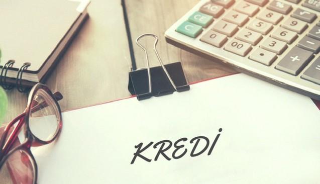 kredi-notu