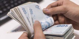 6-ay-ertelemeli-kredi-veren-bankalar