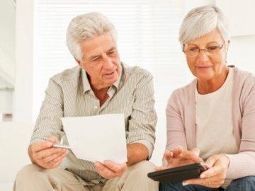 70 Yaş Üstü için Kredi Veren Bankalar