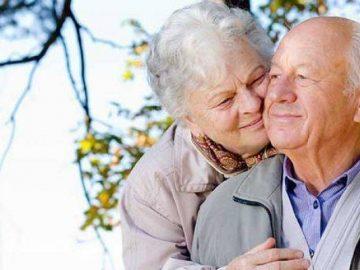 Emekli Maaşının Kaç Katı Kredi Çekilebilir?