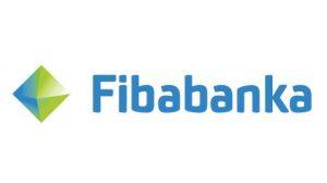 fibabanka-isyeri-kredisi