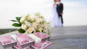 finansbank-evlilik-kredisi