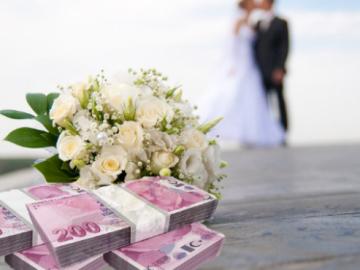 QNB Finansbank Evlilik Kredisi Başvurusu 2020