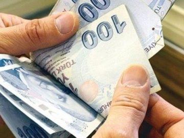 Kredi Çekmek için Hangi Şartlar Yerine Getirilmeli?