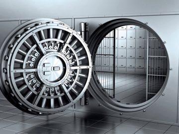 Sicili Bozuk Olana Kredi Veren Bankalar 2020