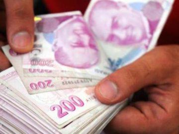 3 Ay Ertelemeli Kredi Veren Bankalar 2020