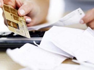 Acil Nakit İçin İhtiyaç Kredisi mi Nakit Avans mı?