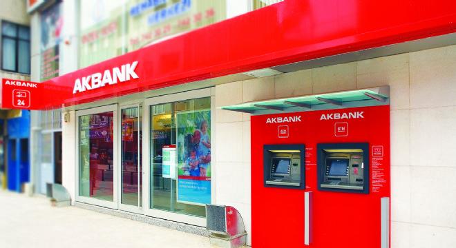 akbank-emeklilik-kredisi
