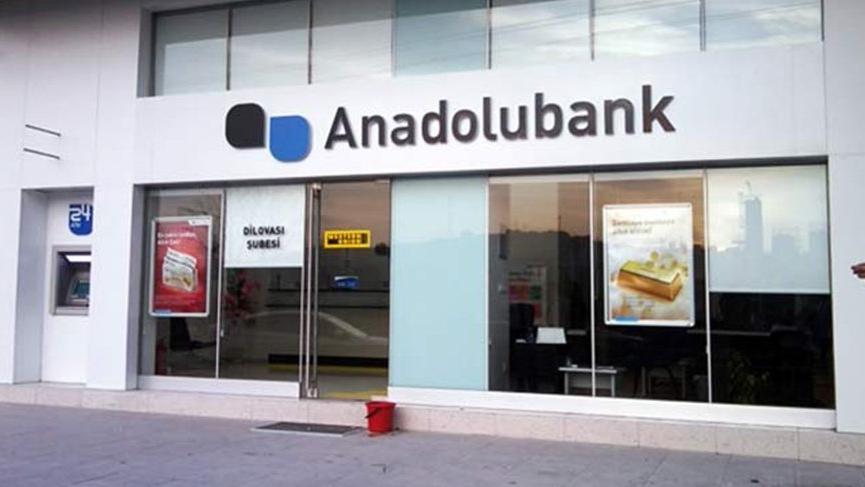 anadolu-bank-kredi-karti-basvurusu