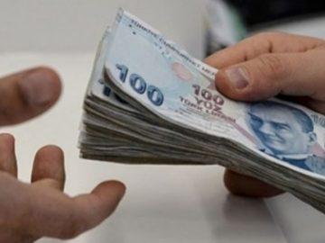 2020 Düşük Faizli İhtiyaç Kredisi Veren Bankalar