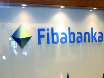 Fibabanka Kredi Kartı Başvurusu 2020