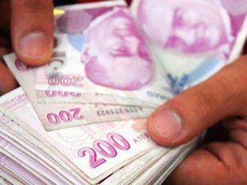 Garanti Bankası Emeklilere Özel İhtiyaç Kredisi Başvurusu 2020