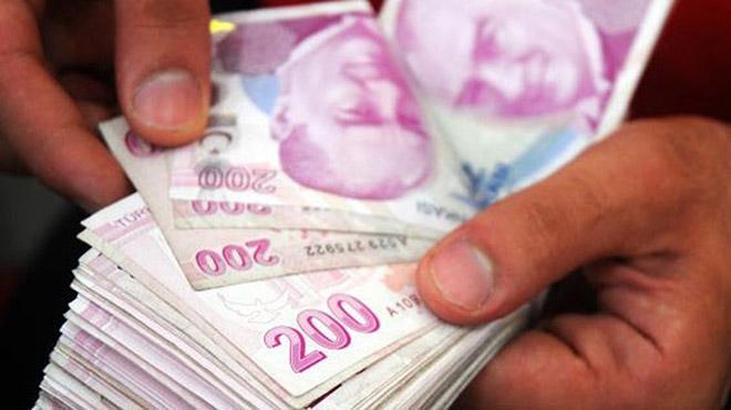 garanti-bankasi-emeklilik-kredisi