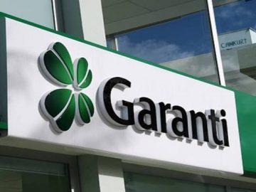 Garanti Bankası 3 Ay Ertelemeli Kredi Başvurusu