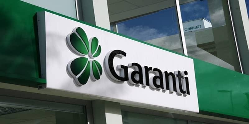 garanti-bankasi-ertelemeli-kredi