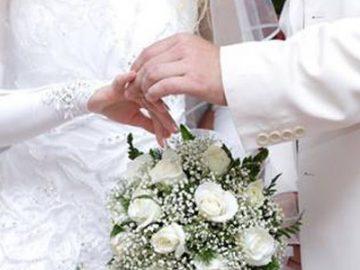 Garanti Bankası Evlilik Kredisi Başvurusu 2020
