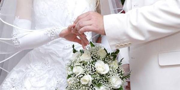 garanti-bankasi-evlilik-kredisi-basvurusu