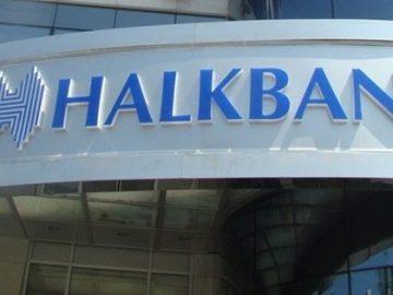 Halk Bank 10.000 TL Eğitime Destek Kredisi