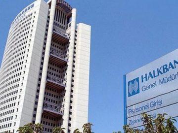 Halkbank Emeklilere Özel İhtiyaç Kredisi Başvurusu 2020