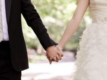 Halkbank Evlilik Kredisi
