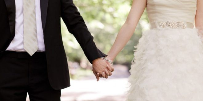 halkbank-evlilik-kredisi