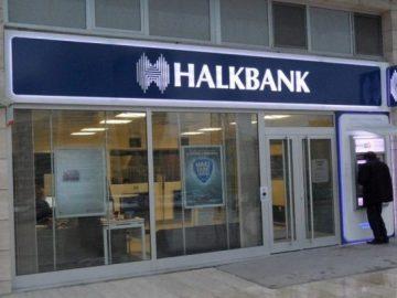 Halkbank Kredi Başvurusu 2020