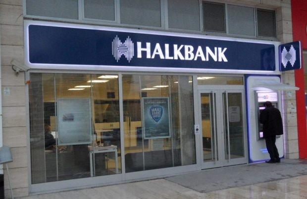 halkbank-kredi-basvurusu