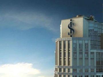 İş Bankası Emekli Kredisi Başvurusu