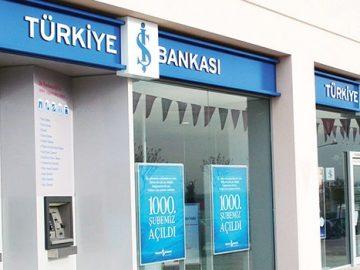 İş Bankası 3 Ay Ertelemeli Kredi Başvurusu