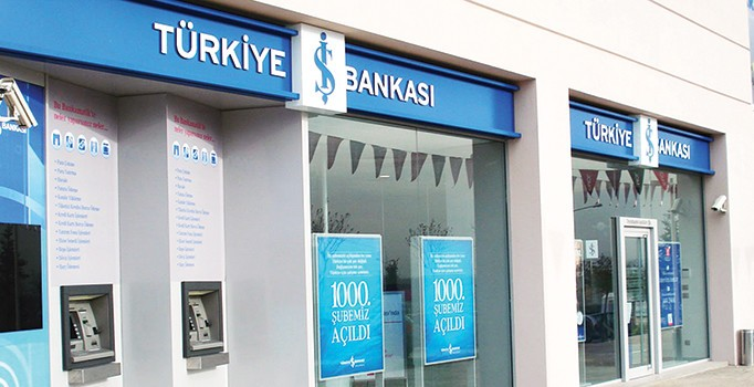 is-bankasi-ertelemeli-ihtiyac-kredisi