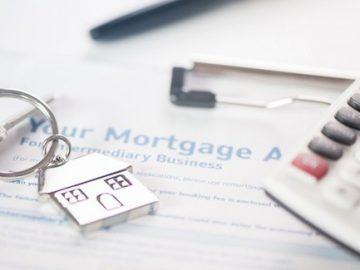 Faizsiz Ev Kredisi Veren Bankalar