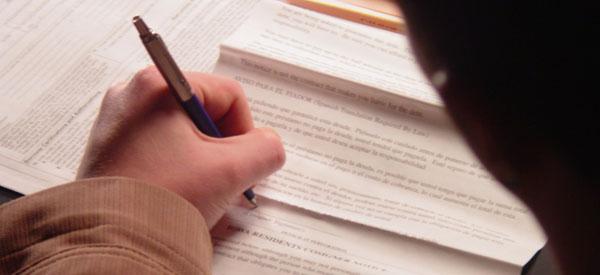 gelir-belgesiz-kredi