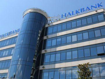 Halkbank Konut Kredisi Faiz Oranları