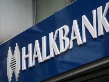 Halkbank Kredi Hesaplama İşlemleri