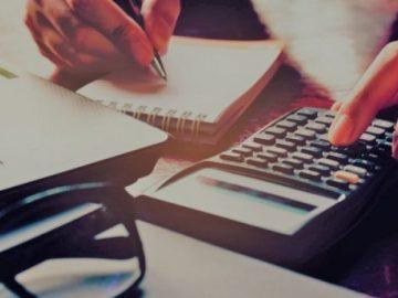 Kolay Kredi Veren Bankalar Hangileri?