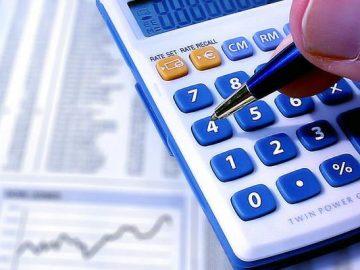 Konut Kredisi Yapılandırma İşlemleri