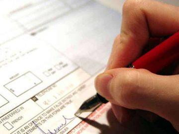 Kredi Dosya Masrafı Geri Alınabilir mi?