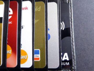 Kredi Kartı Asgari Borç Hesaplama