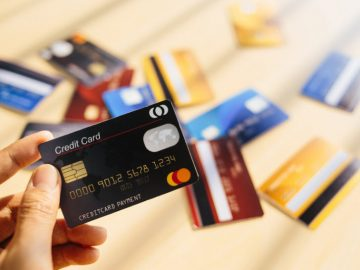 Ticari Kredi Kartı Nasıl Alınır?